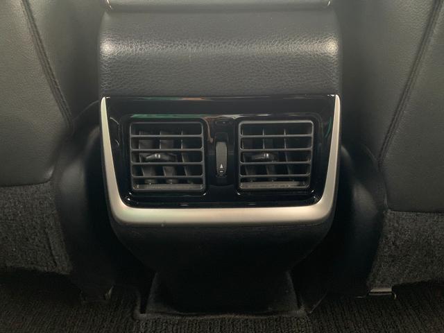 「トヨタ」「ハリアー」「SUV・クロカン」「静岡県」の中古車47