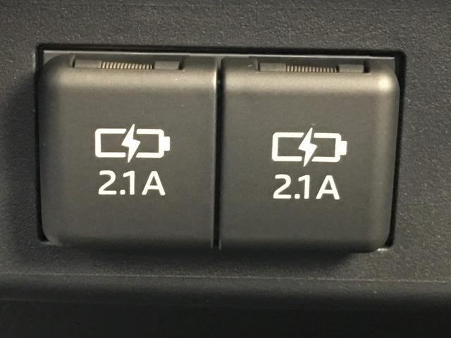 Gクエロ 登録済未使用車 サポートカーSワイド USB(7枚目)