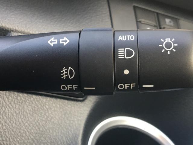 Gクエロ 登録済未使用車 サポートカーSワイド USB(9枚目)