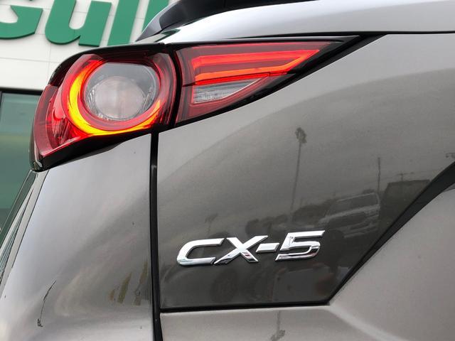 「マツダ」「CX-5」「SUV・クロカン」「東京都」の中古車29
