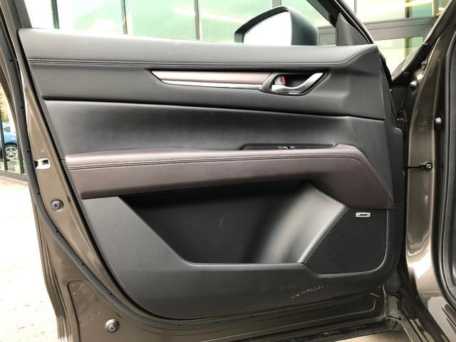 「マツダ」「CX-5」「SUV・クロカン」「東京都」の中古車68