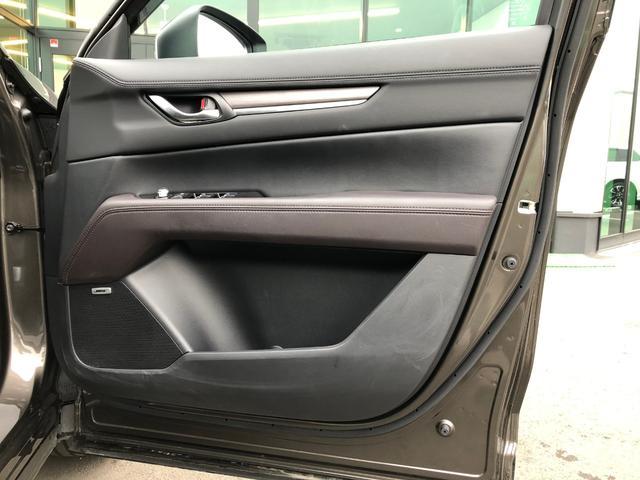 「マツダ」「CX-5」「SUV・クロカン」「東京都」の中古車69