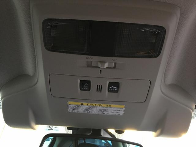 「スバル」「XV」「SUV・クロカン」「東京都」の中古車5
