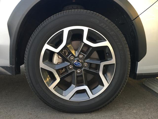 「スバル」「XV」「SUV・クロカン」「東京都」の中古車19
