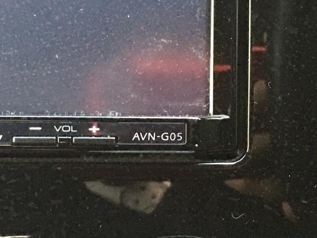 「スバル」「XV」「SUV・クロカン」「東京都」の中古車28