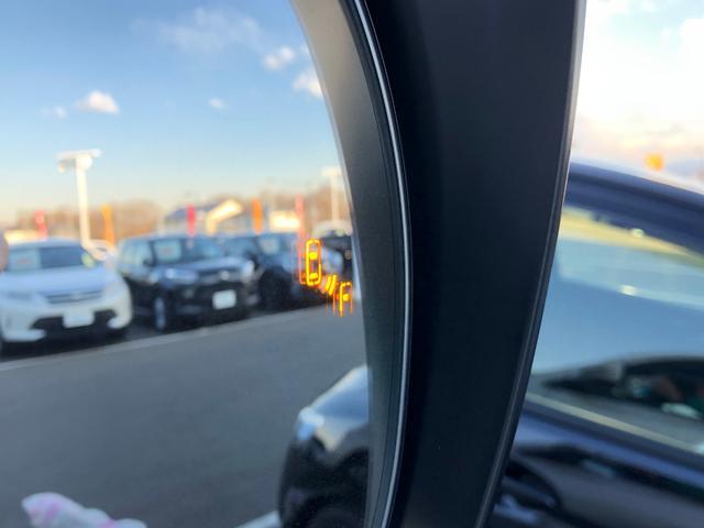 「トヨタ」「ランドクルーザー」「SUV・クロカン」「東京都」の中古車9