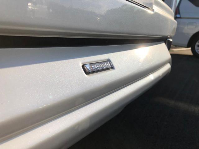 「トヨタ」「ランドクルーザー」「SUV・クロカン」「東京都」の中古車17