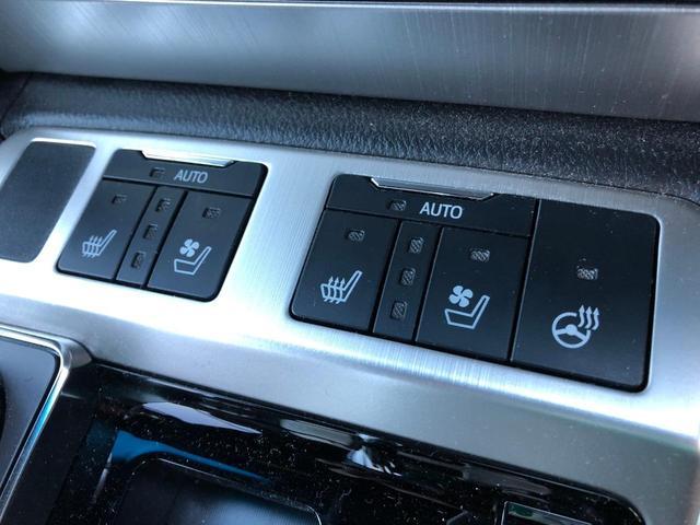 「トヨタ」「ランドクルーザー」「SUV・クロカン」「東京都」の中古車43
