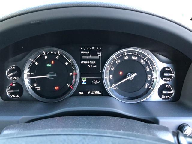 「トヨタ」「ランドクルーザー」「SUV・クロカン」「東京都」の中古車49
