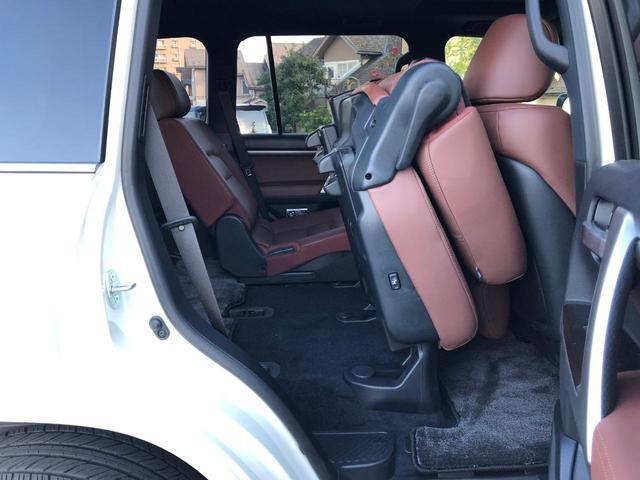 「トヨタ」「ランドクルーザー」「SUV・クロカン」「東京都」の中古車59