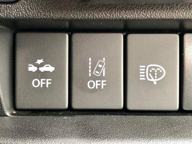 XC 4WD セーフティサポート クルコン シートヒーター(4枚目)