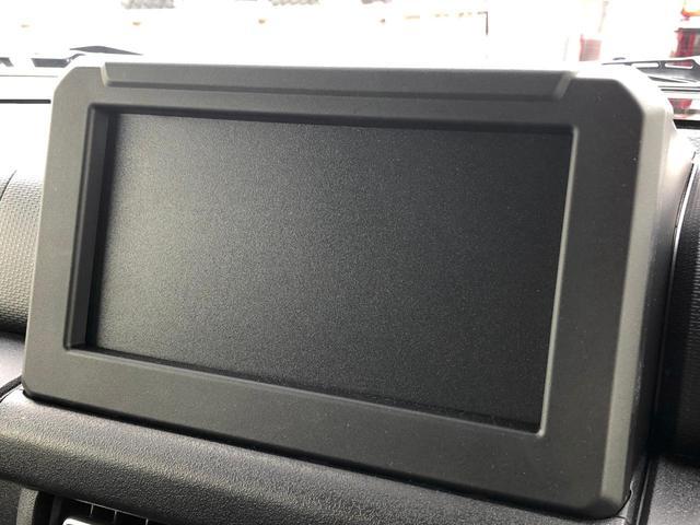XC 4WD セーフティサポート クルコン シートヒーター(6枚目)