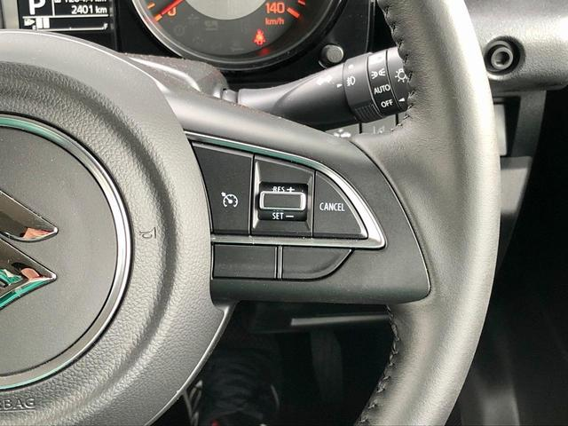 XC 4WD セーフティサポート クルコン シートヒーター(7枚目)