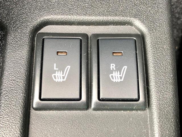 XC 4WD セーフティサポート クルコン シートヒーター(8枚目)