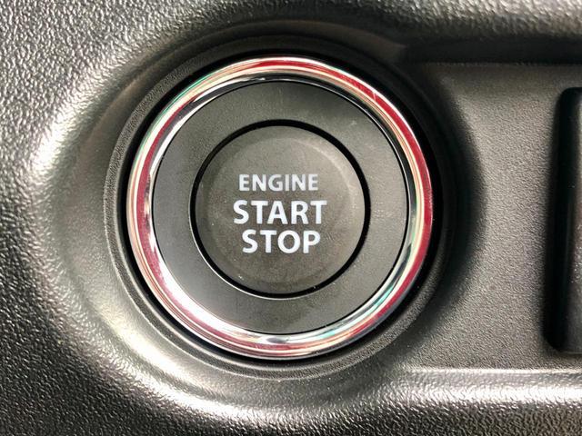XC 4WD セーフティサポート クルコン シートヒーター(9枚目)