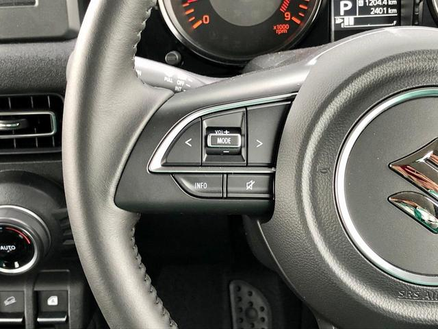XC 4WD セーフティサポート クルコン シートヒーター(11枚目)
