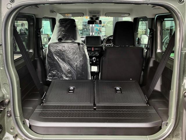 XC 4WD セーフティサポート クルコン シートヒーター(17枚目)