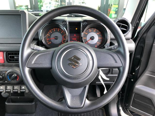 XG 4WD 5MT ダウンヒルアシスト(4枚目)