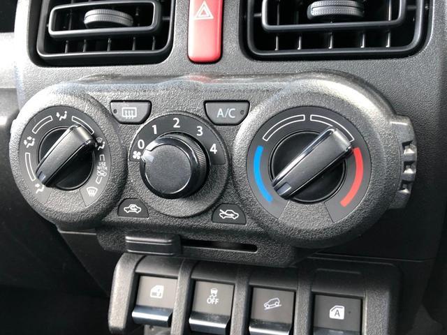 XG 4WD 5MT ダウンヒルアシスト(7枚目)