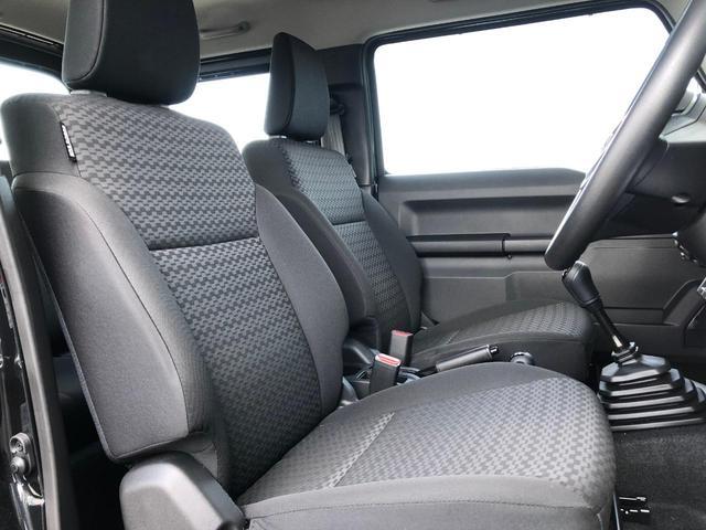 XG 4WD 5MT ダウンヒルアシスト(11枚目)