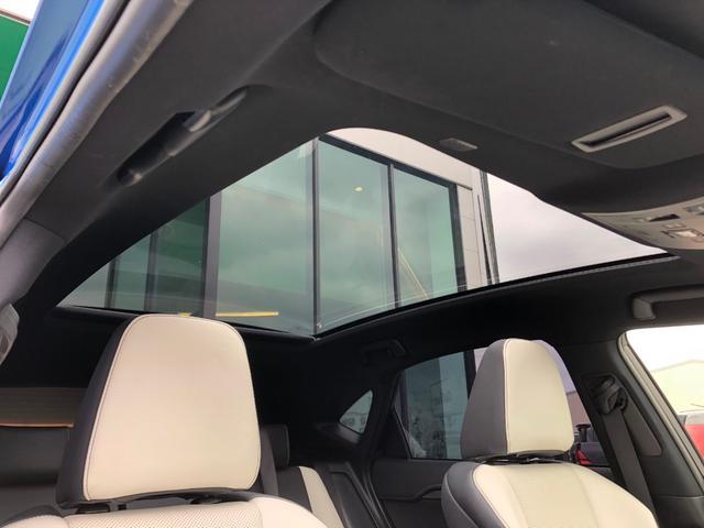 「レクサス」「NX」「SUV・クロカン」「東京都」の中古車3