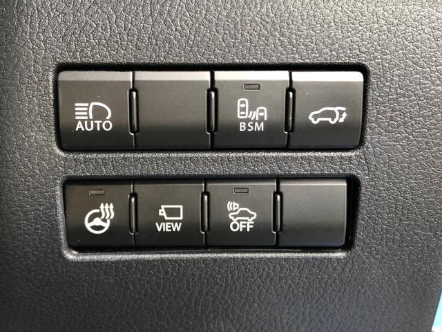 「レクサス」「NX」「SUV・クロカン」「東京都」の中古車5