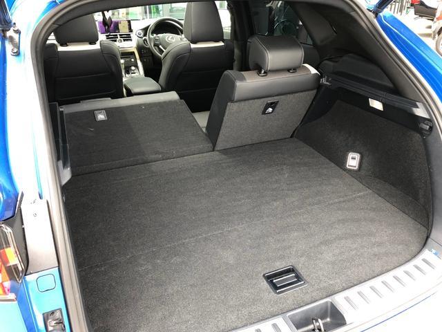 「レクサス」「NX」「SUV・クロカン」「東京都」の中古車16
