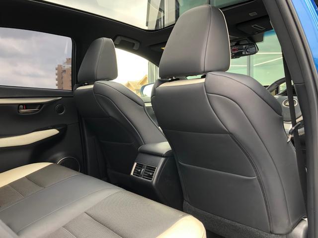 「レクサス」「NX」「SUV・クロカン」「東京都」の中古車37