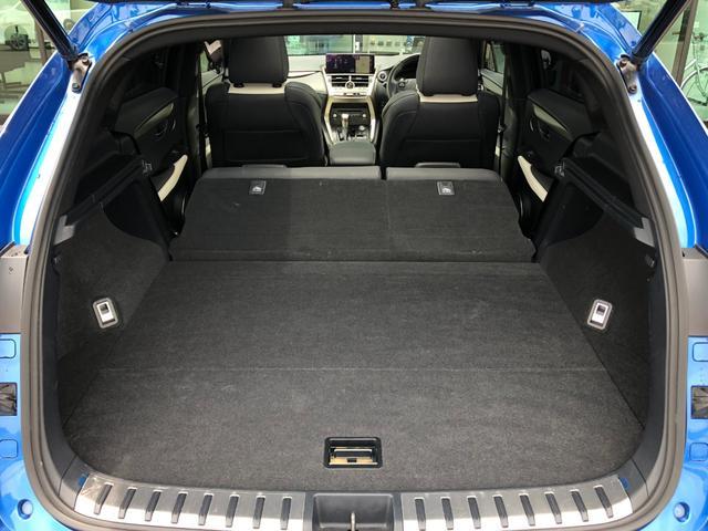 「レクサス」「NX」「SUV・クロカン」「東京都」の中古車40