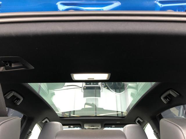 「レクサス」「NX」「SUV・クロカン」「東京都」の中古車42
