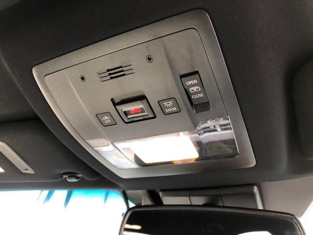 「レクサス」「NX」「SUV・クロカン」「東京都」の中古車59