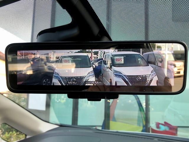e-パワー X アラウンドビューモニター エマージェンシーブレーキ スマートルームミラー 純正ナビTV 車線逸脱防止機能 前後クリアランスソナー コーナーセンサー 禁煙 スマートキー プッシュスタート(7枚目)
