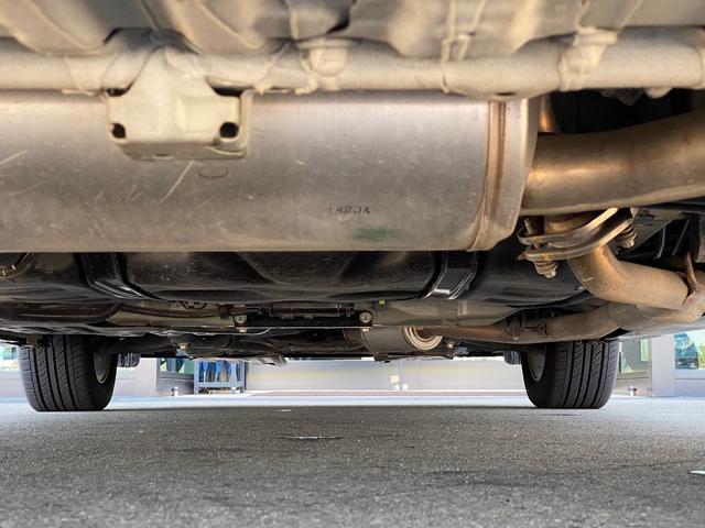 スパーダハイブリッド G ホンダセンシング 衝突被害軽減・車線逸脱防止・レーダークルーズ・両側パワースライドドア・純正ナビTV・バックモニター・ETC・LEDヘッドランプ・禁煙(27枚目)