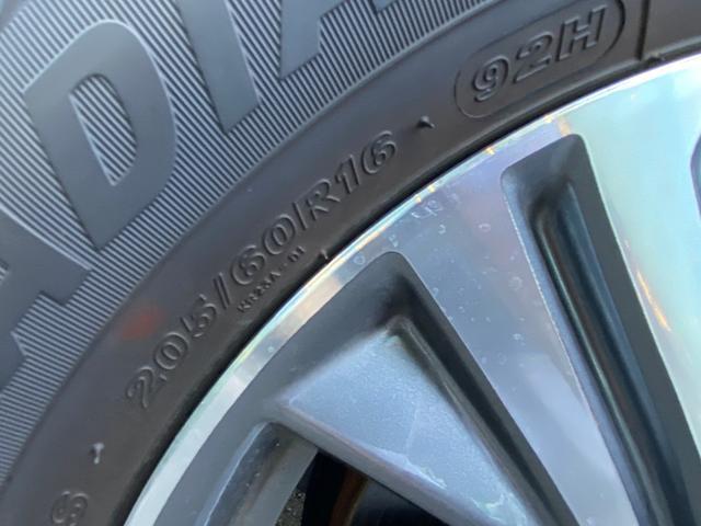 スパーダハイブリッド G ホンダセンシング 衝突被害軽減・車線逸脱防止・レーダークルーズ・両側パワースライドドア・純正ナビTV・バックモニター・ETC・LEDヘッドランプ・禁煙(32枚目)