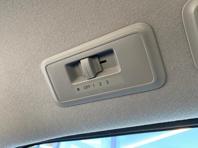 スパーダハイブリッド G ホンダセンシング 衝突被害軽減・車線逸脱防止・レーダークルーズ・両側パワースライドドア・純正ナビTV・バックモニター・ETC・LEDヘッドランプ・禁煙(40枚目)