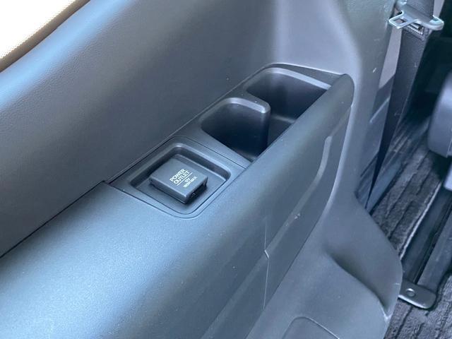 スパーダハイブリッド G ホンダセンシング 衝突被害軽減・車線逸脱防止・レーダークルーズ・両側パワースライドドア・純正ナビTV・バックモニター・ETC・LEDヘッドランプ・禁煙(48枚目)