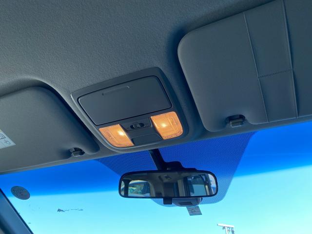 スパーダハイブリッド G ホンダセンシング 衝突被害軽減・車線逸脱防止・レーダークルーズ・両側パワースライドドア・純正ナビTV・バックモニター・ETC・LEDヘッドランプ・禁煙(52枚目)