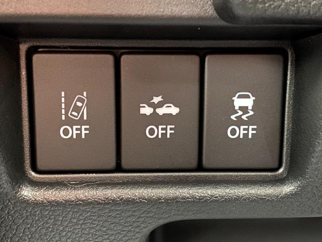 ハイブリッドG 届出済未使用車・セーフティサポート・両側スライドドア・クリアランスソナー・スマートキー(4枚目)
