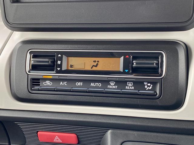 ハイブリッドG 届出済未使用車・セーフティサポート・両側スライドドア・クリアランスソナー・スマートキー(10枚目)