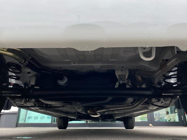 ハイブリッドG 届出済未使用車・セーフティサポート・両側スライドドア・クリアランスソナー・スマートキー(32枚目)