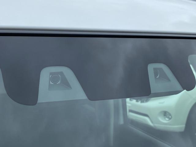 ハイブリッドG 届出済未使用車・セーフティサポート・両側スライドドア・クリアランスソナー・スマートキー(36枚目)