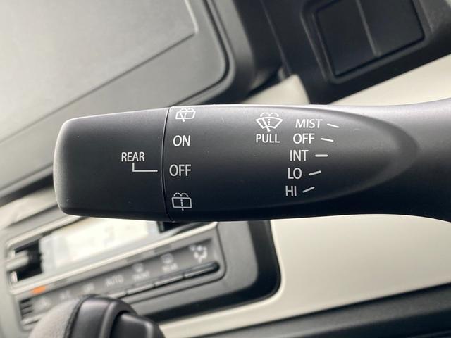 ハイブリッドG 届出済未使用車・セーフティサポート・両側スライドドア・クリアランスソナー・スマートキー(44枚目)