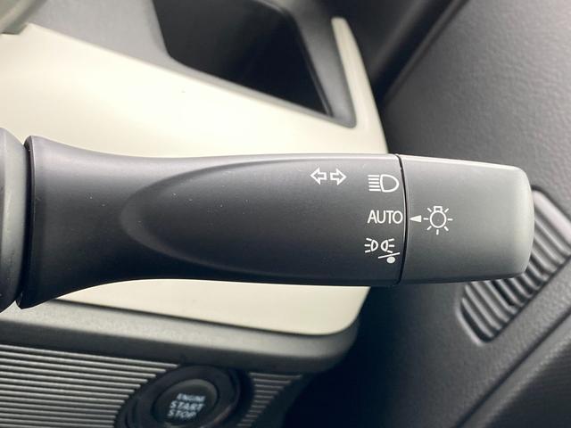 ハイブリッドG 届出済未使用車・セーフティサポート・両側スライドドア・クリアランスソナー・スマートキー(45枚目)