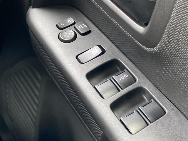 ハイブリッドG 届出済未使用車・セーフティサポート・両側スライドドア・クリアランスソナー・スマートキー(46枚目)