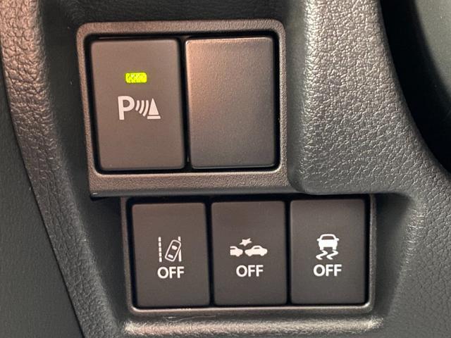 ハイブリッドG 届出済未使用車・セーフティサポート・両側スライドドア・クリアランスソナー・スマートキー(48枚目)