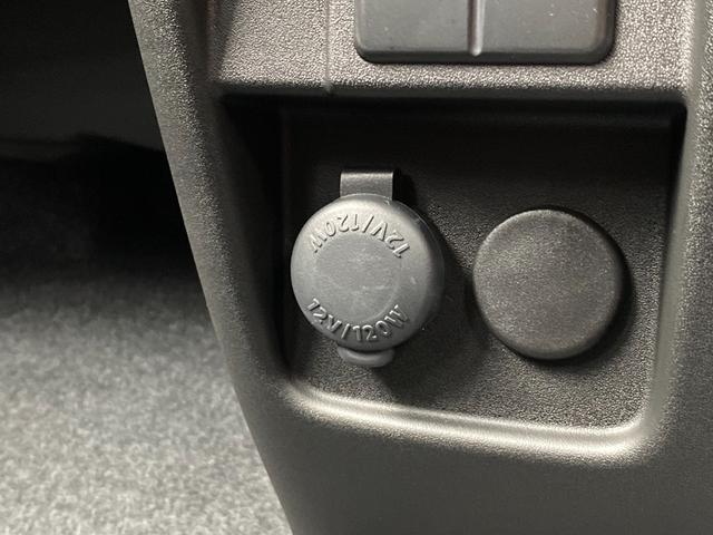 ハイブリッドG 届出済未使用車・セーフティサポート・両側スライドドア・クリアランスソナー・スマートキー(49枚目)
