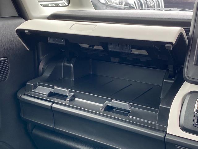 ハイブリッドG 届出済未使用車・セーフティサポート・両側スライドドア・クリアランスソナー・スマートキー(50枚目)