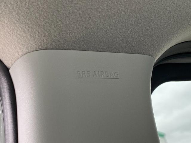 ハイブリッドG 届出済未使用車・セーフティサポート・両側スライドドア・クリアランスソナー・スマートキー(52枚目)