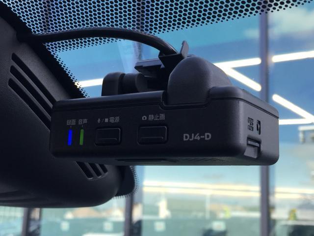 e-パワー ハイウェイスターV プロパイロット・純正SDナビ・全方位カメラ・クルコン・両側パワスラ・ハンズフリーオートスライドドア・駐車支援・BSM・オートエアコン・ETC・ドライブレコーダー・ハイブリッド・カーテンエアバッグ・禁煙(13枚目)