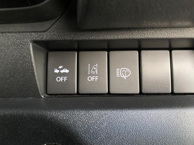 XC レーダーブレーキ・車線逸脱防止・クルーズコントロール・8型ナビTV・バックモニター・ETC・LEDヘッドランプ・フォグ・スマートキー・ダウンヒルアシスト・シートヒーター・禁煙(3枚目)